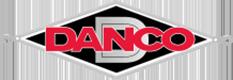 Danco Products Logo