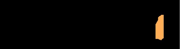 Pacific Truck Equipment logo