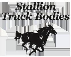 Stallion Truck Bodies