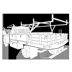 Contractor Body